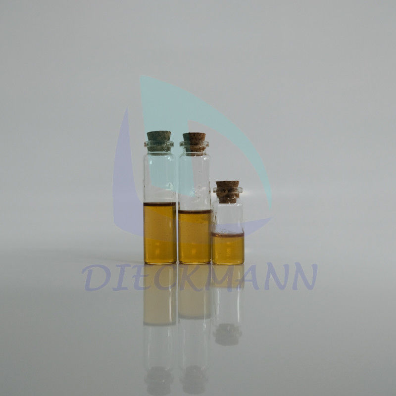 CAS 10597-60-1 Water Soluble Hydroxytyrosol For Cosmetic